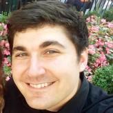 Ryan Meitzler