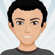 Avatar von Andrew