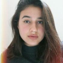 elizbthmiller's picture