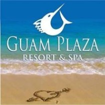 GuamPlaza's picture