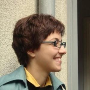 Profile picture for nutsa norakia