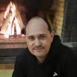Сеньков Игорь