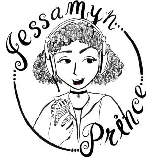 Jessamyn Prince