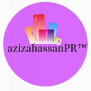 Aziza Hassan