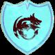 DarkheartHD's avatar