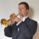 trumpetplanet