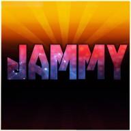Jammy5656