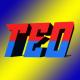 TheEkhoedOne2's avatar