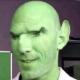 goblinman
