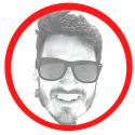 Immagine avatar per edoardo
