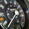 Paddy Hopkirk In Mk1 Mini Cooper S Pirelli Classic 1990 - last post by Noah