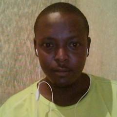 Max Sabwa