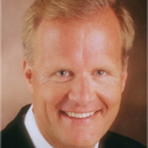 PeterYoungren