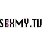 sexmytv