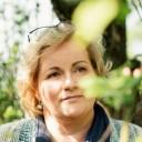 Birgit Nora Schäfer