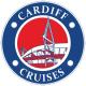 Cardiff Cruises