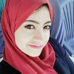 أسماء رياض