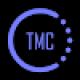 TMCThomas's avatar