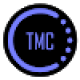 View TMCThomas's Profile