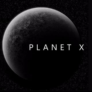 planetxmusic