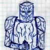 Kostyazz's avatar