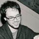 Benjamin Hodgson's avatar