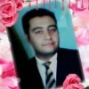 Avatar of محمود بدران