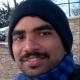 Rabi (ravi) Kiran user avatar