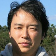 Genki Uchimura
