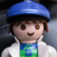 Loïc Minier's avatar