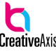 Creative axis