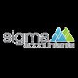 Sigmaaccount