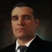 Jernigam G. Gonzales