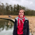 avatar for Sander Truyens