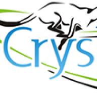 crystalgroup