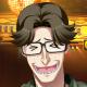 Mirrormn's avatar