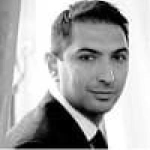 Fabio Zerbinati