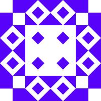 gravatar for elspeth.ransom