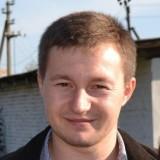 Avatar for Дмитрий