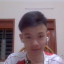 Hoàng Hạnh