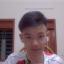 "Hoàng Hạnh | <span class=""wpdiscuz-comment-count"">5 comments</span>"