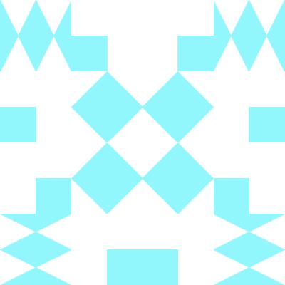The_Multi_King avatar