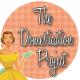 Domesticated Gal
