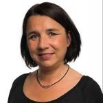 Ulrika Träff