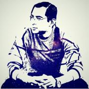 Photo of kamranjaved
