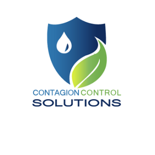 Contagion Control Solutions News