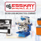 Esskay Lathe And Machine Tools