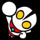 Profile picture of random_integer