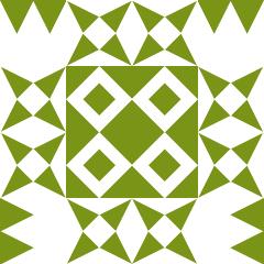 ohiobrits1 avatar image