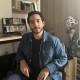 Profile photo of Thomas John Martinez